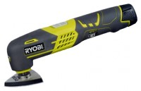 RYOBI RMT12011L