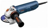 Bosch GWS 9-115