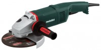 Metabo W 17-180