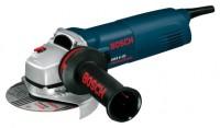 Bosch GWS 8-115 VSK