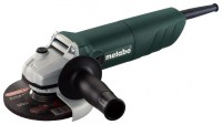 Metabo W 1080-125