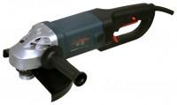 BauMaster AG-9024R