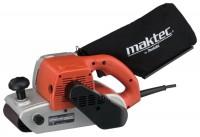 Maktec MT940