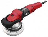 Flex XC 3401 VRG