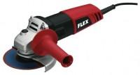 Flex L 3709/125