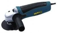 Herz HZ-AG125G