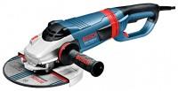 Bosch GWS 24-230 LVI BSS