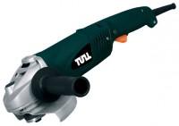 Tull TL-7702