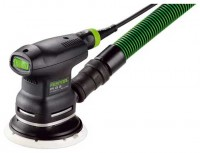 Festool WTS 150/7 E-Plus
