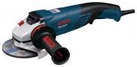 Bosch GWS 11-125 CIH