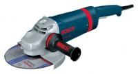 Bosch GWS 24-230 HV