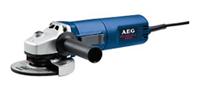 AEG WS 1000-125