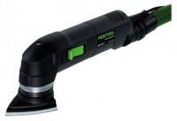 Festool Deltex DX 93 E-Plus