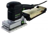 Festool Rutscher RS 300 EQ-Plus