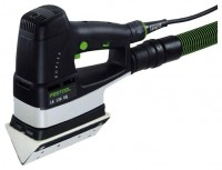 Festool DUPLEX LS 130 EQ-Plus