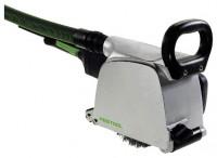 Festool RAS 180.03 E-HR