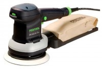Festool ETS 150/3 EQ-Plus