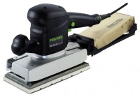 Festool Rutscher RS 200 EQ