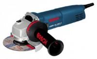 Bosch GWS 14-125 C