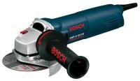 Bosch GWS 14-125 CIE