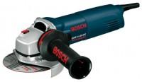 Bosch GWS 11-125 CIE