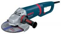 Bosch GWS 24-230 JBV