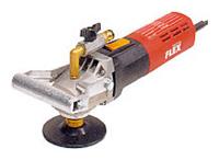 Flex LW 1503