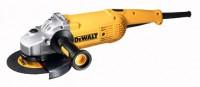DeWALT D28413