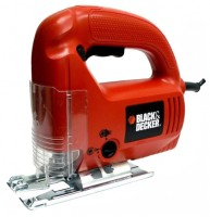Black & Decker KS633E
