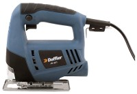 Doffler JS-621