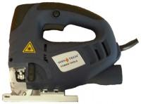 Wintech WJS-960