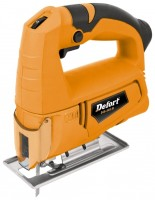 DeFort DJS-500-B