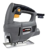 Powertec PT1370