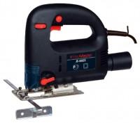 BauMaster JS-4062X