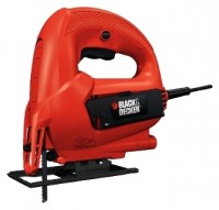 Black & Decker KS777K