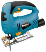 Bort BPS-800-Q