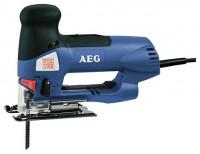 AEG STEP 700
