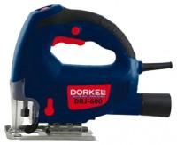 Dorkel DRJ-600