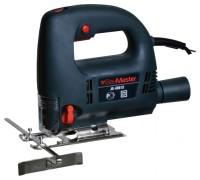 BauMaster JS-4061X