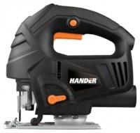 Hander HJS-570