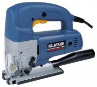 Elmos EJS800