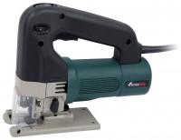 ShtormPower JS 5065
