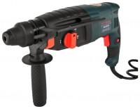 BauMaster RH-25101X