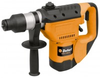 DeFort DRH-1100-K