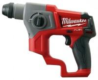 Milwaukee M12CH-0