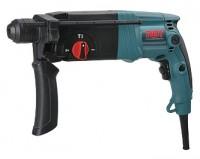 RBT RH-800 V