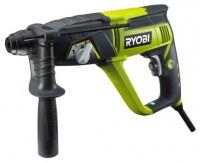 RYOBI ERH750RS