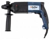 Doffler RH-606