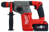 Milwaukee M18 CHX-402C
