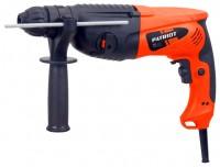 Patriot RH 265